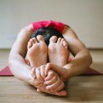 Jak správně protáhnout nohy?
