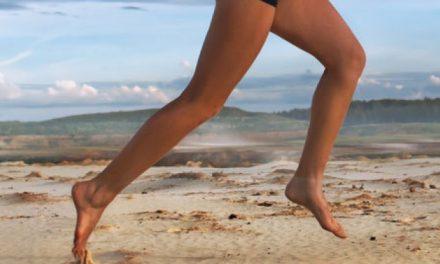 Hubněte při běhu se správnou tepovou frekvencí