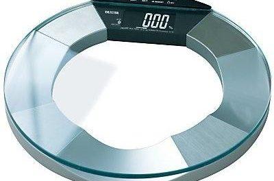 Proč vědět, kolik vážíte a proč se neděsit, pokud se číslo na váze nemenší