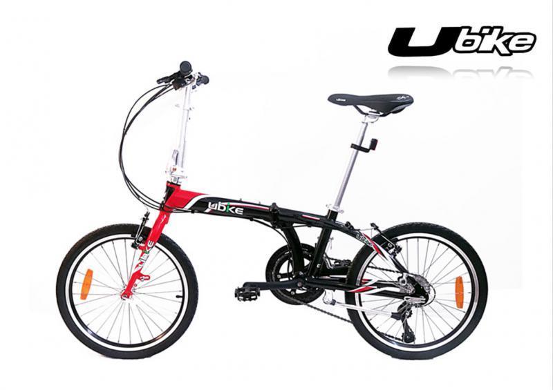 Výbava a bezpečnost cyklistických kol